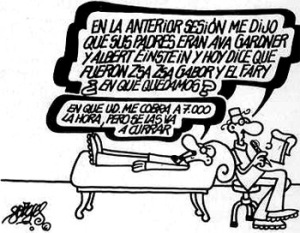 -psicologia-y-forges